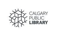 Calgary Public Library (CNW Group/Calgary Public Library)