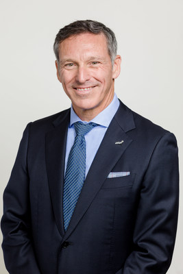 Paul Raymond, President and Chief Executive Officer, Alithya Group (CNW Group/Alithya)