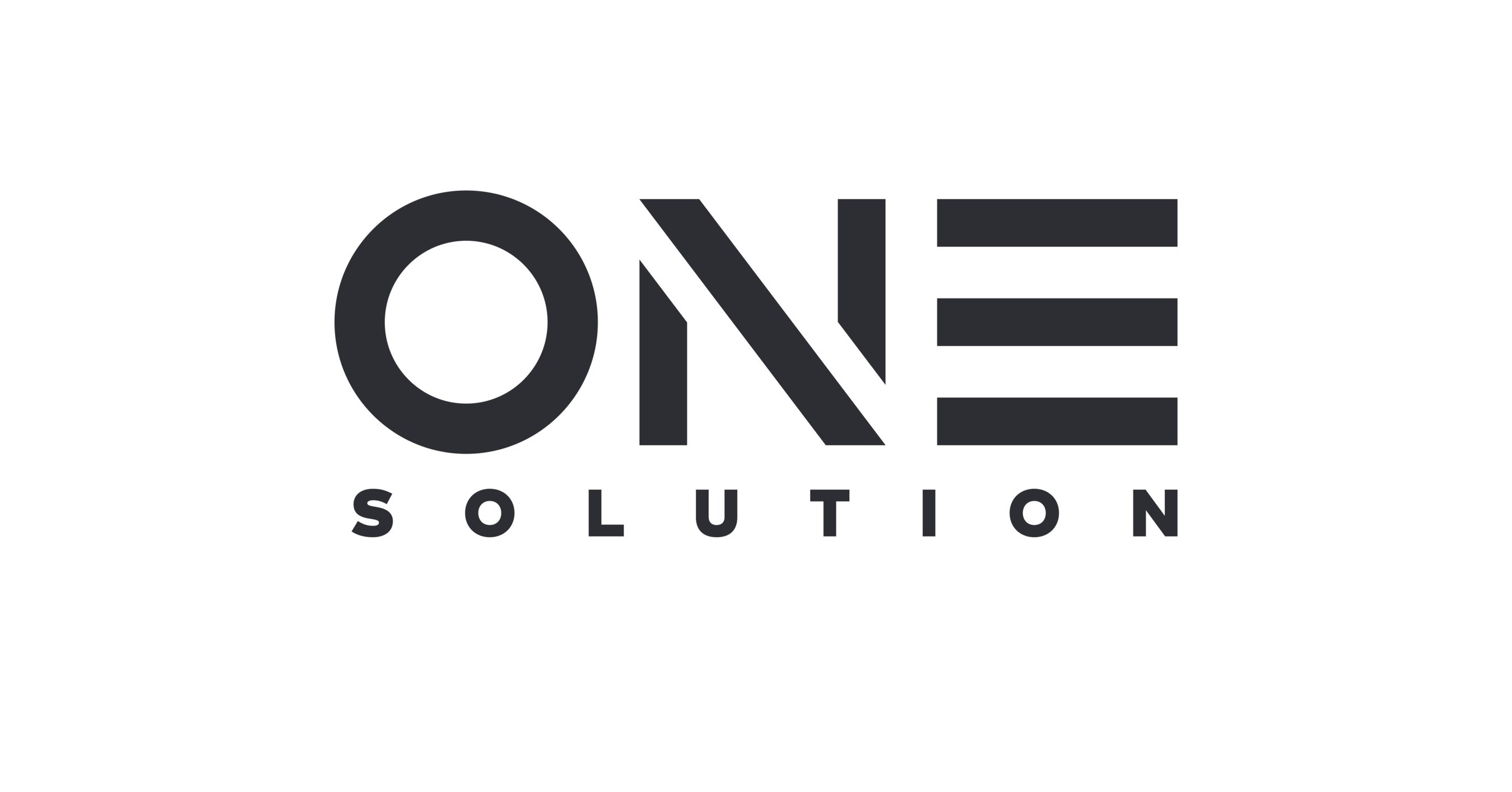 One Solution Partners With AT&T To Launch Dream In Black