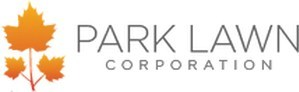 Park Lawn Corporation (CNW Group/Park Lawn Corporation)