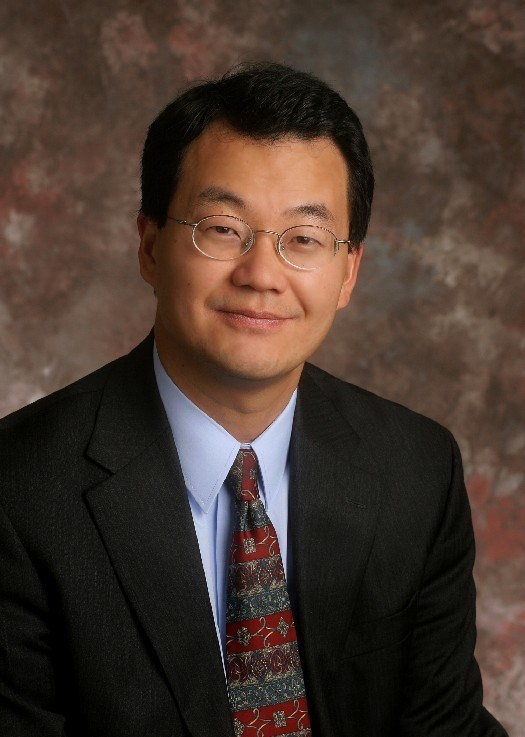 NAR Chief Economist, Lawrence Yun (PRNewsfoto/National Association of Realtors)