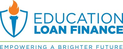 Refinancing student loans could save you thousands with the right repayment plan. Go ahead, empower a brighter future and start saving today. We know student loan refinancing and we'll make your journey easy with our dedicated personal loan advisers.