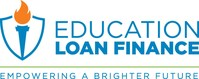 Refinancing student loans could save you thousands with the right repayment plan. Go ahead, empower a brighter future and start saving today. We know student loan refinancing and we'll make your journey easy with our dedicated personal loan advisers. (PRNewsfoto/Education Loan Finance)