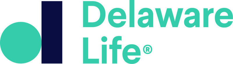 Delaware Life Insurance Company Continues Its Growth By Focusing On Its Customers