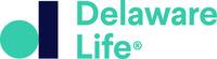(PRNewsfoto/Delaware Life Insurance Company)