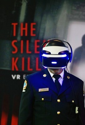 Silent Killer (CNW Group/Technical Standards and Safety Authority)