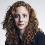 Diana Littman Joins Publicis Groupe as CEO, MSL US