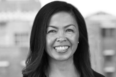 Sheryl Hoskins, Upserve CEO