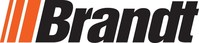 Brandt Group of Companies (CNW Group/Brandt Tractor Ltd.)