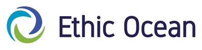 Logo : Ethic Ocean (Groupe CNW/Institut de tourisme et d
