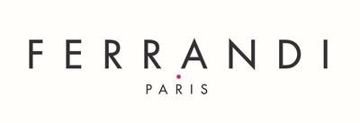 Logo : FERRANDI Paris (Groupe CNW/Institut de tourisme et d