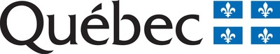 Logo : Québec (Groupe CNW/Institut de tourisme et d