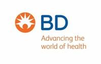 BD - Canada (CNW Group/BD - Canada)