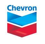 Chevron Canada Limited (CNW Group/Chevron Canada Limited)