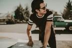 Mack Trucks' Latest RoadLife Episode Reveals the Story Behind 'Born Ready'