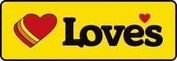 (PRNewsfoto/Love's Travel Stops)