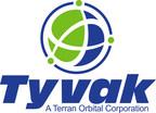 Tyvak's PropCube Spends Three Successful Years In Orbit
