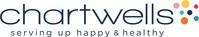 Chartwells K12 (PRNewsfoto/Chartwells K12)