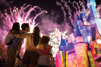 Visit Orlando to Offer Exclusive Black Friday/Cyber Monday Deals on Over 40 Attractions