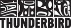 Thunderbird Entertainment Inc. (CNW Group/Thunderbird Entertainment Group Inc.)