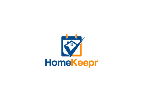 HomeKeepr is the only platform where homeowners can discover home service pros powered entirely by real referrals from real people – not reviews.