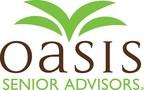 Oasis Senior Advisors Adds Longtime Nurse, Administrator