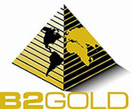 B2Gold Corp. (CNW Group/B2Gold Corp.)