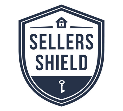 zipLogix™ and Sellers Shield™ partner to give California real estate