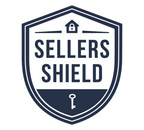 Sellers Shield™ Launches Free Online Platform for Seller's...