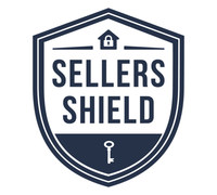 Sellers Shield™ is a simple, turn-key solution that guides home sellers through the disclosure process...preventing lawsuits for sellers, agents and brokers. And, our Home Sale Legal Protection™ gives home sellers peace of mind after the sale.