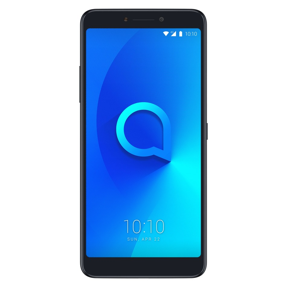 Alcatel 3V and 1X Bring Premium Features and Design to Canada at an Affordable Price