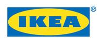 Logo: IKEA Canada (CNW Group/IKEA Canada)