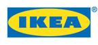 Logo : IKEA Canada (Groupe CNW/IKEA Canada)