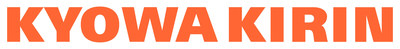 Kyowa Hakko Kirin Co., Ltd.