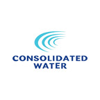 Consolidated Water Declares First Quarter Cash Dividend...