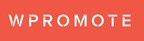 Wpromote Wins Google Premier Partner Award for Mobile Innovation and is Recognized for Industry Leadership