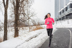 Financial Education Benefits Center: Don't Wait Until the New Year to Restart an Exercise Regime