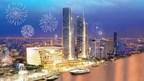 Spectacular US$1.6 billion global landmark ICONSIAM readies for unveiling in Bangkok