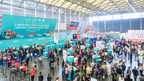 HDE 2019: Booths about to Be Sold Out and Event Sponsorship Fully Launched