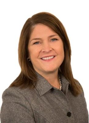Grainger Names Kathleen Carroll CHRO
