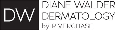 Diane Walder Dermatology by Riverchase