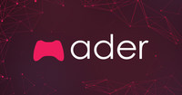 Ader, the leading full-service esports agency connecting brands and publishers with the global gaming community