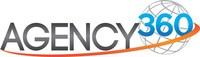 Agency360