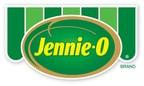 Jennie-O Turkey Hotline Opens November 2
