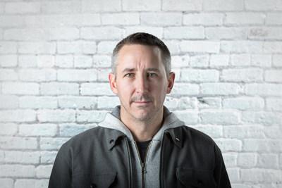 Award-winning designer Scott Wilson Joins Cresco Labs as chief experience officer (CXO)