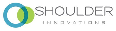 Shoulder Innovations company logo