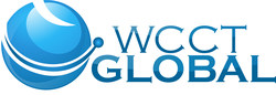 WCCT Global, Inc., a multisite, full-service contract research organization (CRO) specializing in research services to the pharmaceutical, biotechnology and medical device industries, announces that Melton Affrime is appointed President and David Charlot appointed CEO.