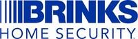 (PRNewsfoto/Brinks Home Security)