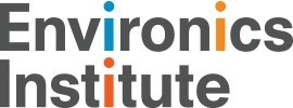 Environics Institute for Survey Research (CNW Group/Toronto Foundation)