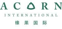 Acorn_International_Logo